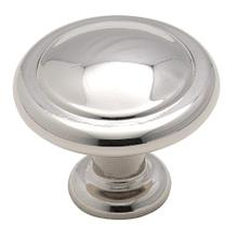 Everyday Heritage 1-1/4in(32mm) Diameter knob