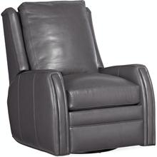 Bradington Young Lockhart Wall-Hugger Recliner 7610