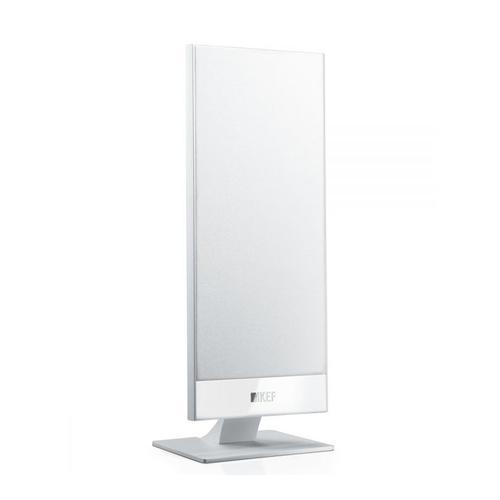 White T101 UltraThin Speaker Pair