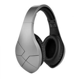 vBold Over-Ear Bluetooth Headphones