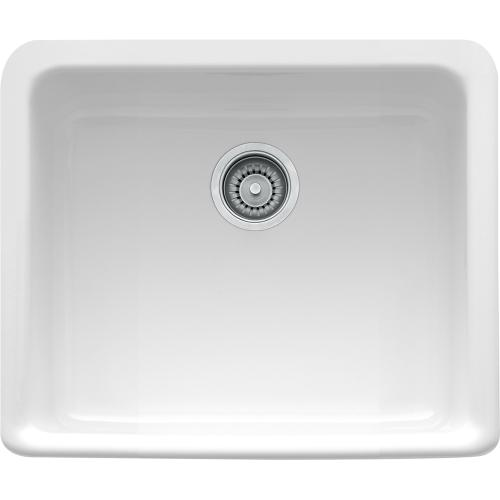 Product Image - Manor House MHK110-20 Fireclay White