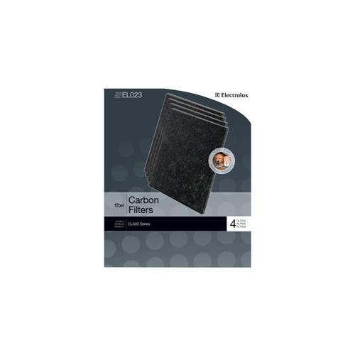 Electrolux - Oxygen Ultra Air Purifier Carbon Filter