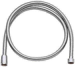 Relexaflex Metal Longlife Metal shower hose 1500 Product Image