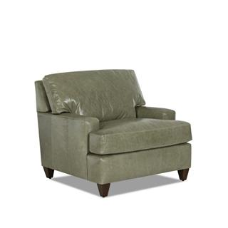 Joel Chair CL1000/C