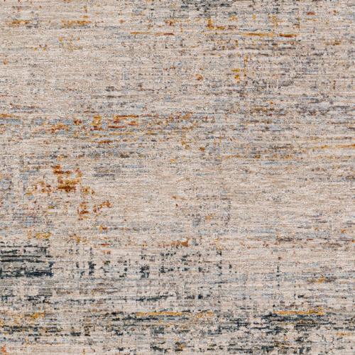 Surya - Laila LAA-2308 10' x 14'