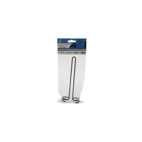 Vase / Bottle Holder Part of Dishwasher Kit SMZ5000