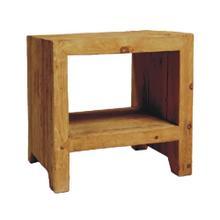 Fenwick End Table