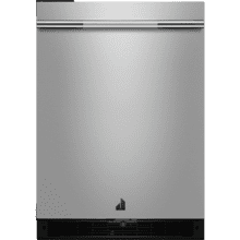 "RISE™ 24"" Under Counter Solid Door Refrigerator, Left Swing, RISE"