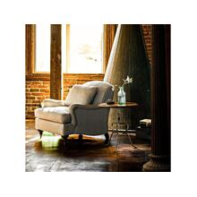 View Product - Churchill Chair
