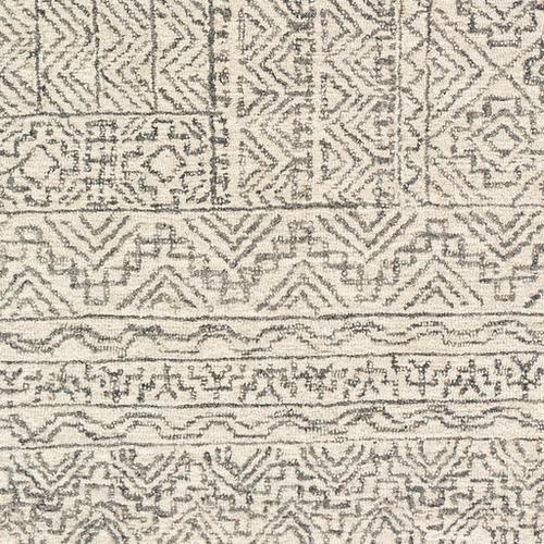 Maroc MAR-2314 8' x 10'