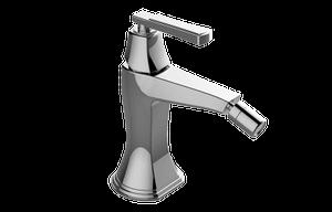 Finezza UNO Bidet Faucet Product Image