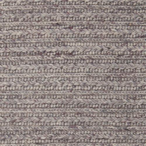 Chandra Rugs - Sylvie 48001 5'x7'6