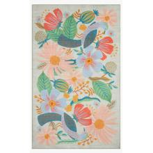 View Product - MEA-03 RP Dovecote Mint Rug