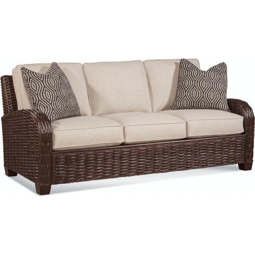 Braxton Culler Inc - Copenhagen Sofa