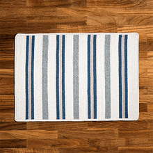 Allure Rug AL59 Polo Blue 12' X 12'