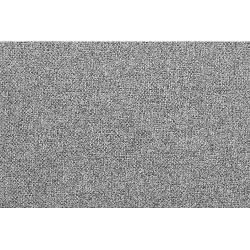 Arcadia Oatmeal Sectional, U1354