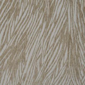 Kashgar Linen