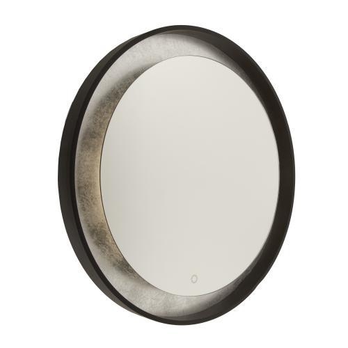 Artcraft - Reflections AM305 Mirror