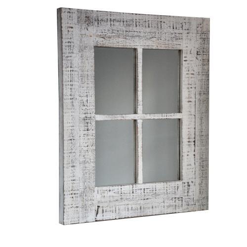 Product Image - 4 Pane Mirror
