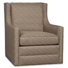 Living Room Cedric Swivel Glider