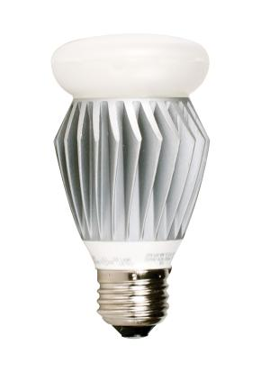 13.5w 120V A19 Medium Base LED 3000K Product Image