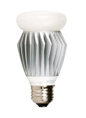 13.5w 120V A19 Medium Base LED 3000K Product Image
