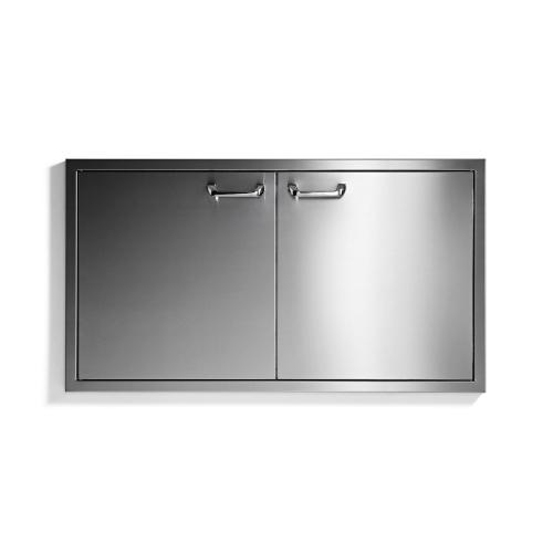 "42"" Professional Access Doors"