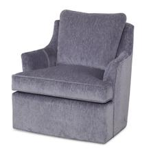 Bradley Chair - Swivel