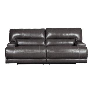 McCaskill Power Reclining Sofa