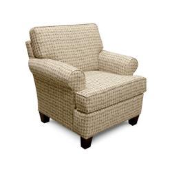5384 Weaver Chair