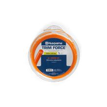 See Details - Trim Force Round Trimmer Line