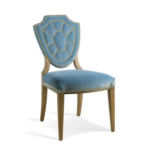Sherrill Furniture - Dining Chair