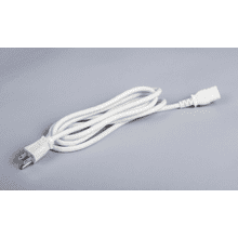 Control Unit Power Cord