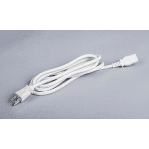 Chili Technology - Control Unit Power Cord