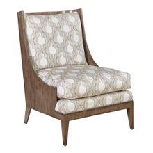 See Details - Metropolis Chair