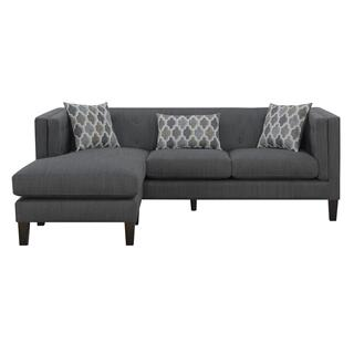 Damian Sectional