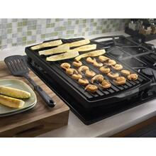 See Details - Searing Grill for Preference Cooktops