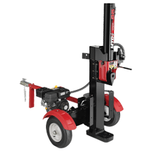 MTD 24BG55M1706 25 Ton Log Splitter