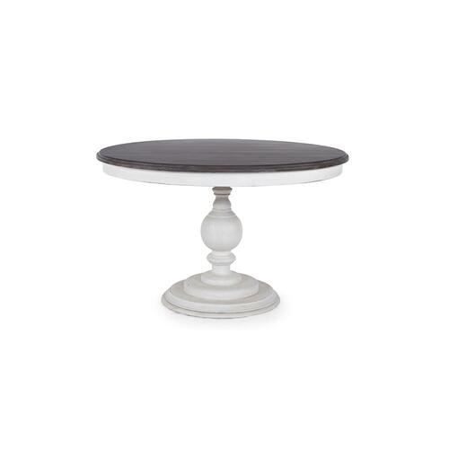 Gloucester Dining Table 48''
