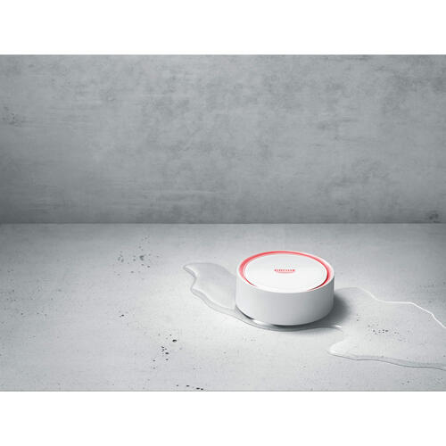 Sense Smart Water Sensor