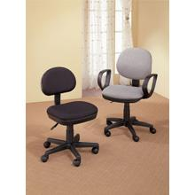 See Details - Student Chair, Left