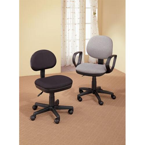 Secretary Arm Chair, Right
