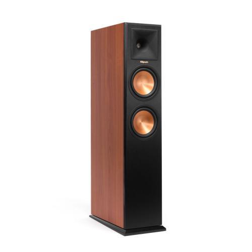 RP-260F Floorstanding Speaker - Cherry