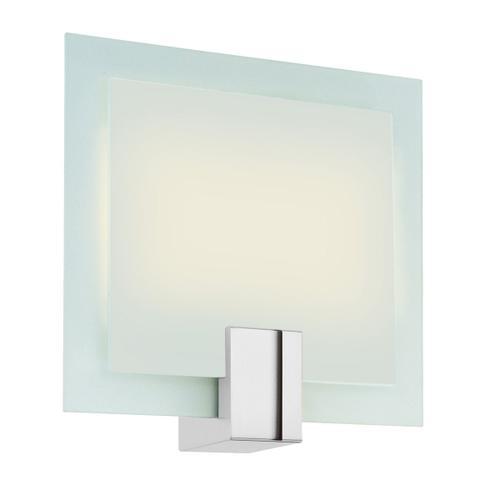 Sonneman - A Way of Light - Dakota Fluorescent Mount
