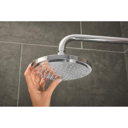 Product Image - Vitalio Flex Shower System, 1.75 Gpm