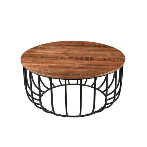 Alamosa Coffee Table, RJS-24201