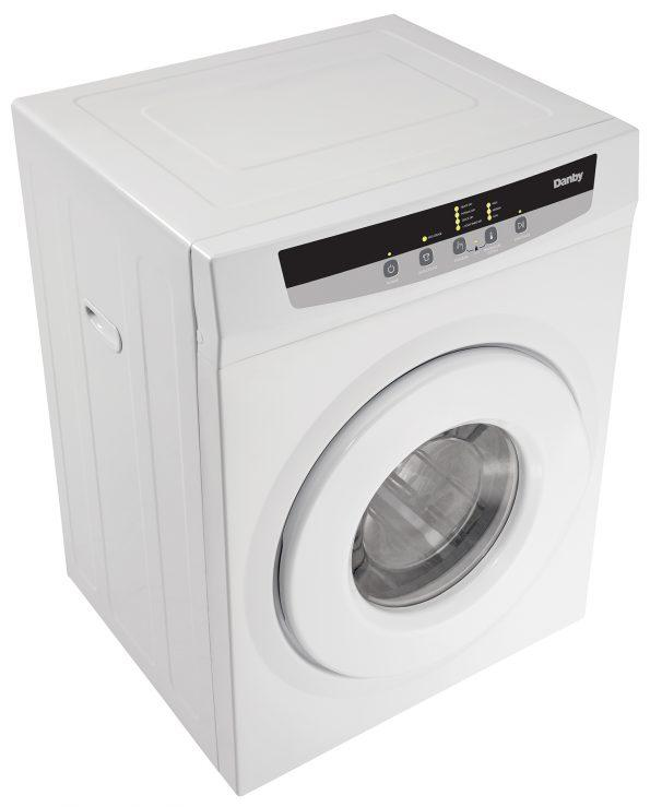 DanbyDanby 13.2 Lb Dryer