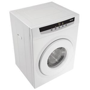 Danby 13.2 lb Dryer Product Image