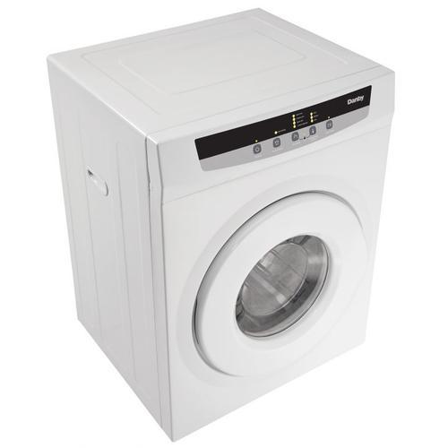 Danby - Danby 13.2 lb Dryer
