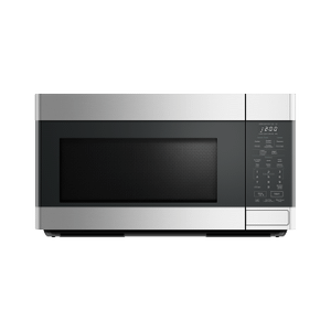 """Fisher & PaykelOver the Range Microwave, 30"""""""